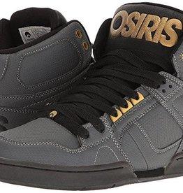 Osiris Osiris | NYC 83