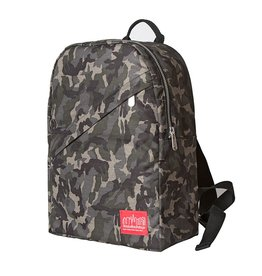 Manhattan Portage Twill Hunters Backpack