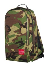 Manhattan Portage One57 Backpack