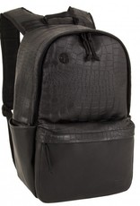 Focused Space Focused Space | The Board of Education Backpack