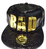 Grooveman Groove Hats | BAD