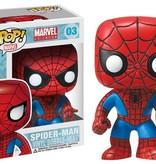 Funko Funko   Pop SpiderMan