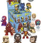 Funko Funko | Mystery Mini Blind Box:X-Men