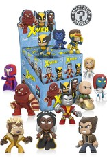Funko Funko | Mystery Mini Blind Box:X-Men