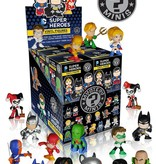 Funko Funko | Mystery Mini Blind Box:DC Comics