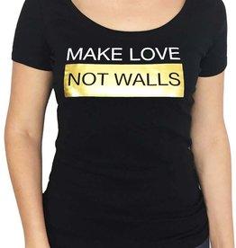 Grooveman Make Love Women
