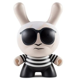 "Kidrobot Kidrobot | Andy Warhol Masterpiece 8"" Andy Dunny"