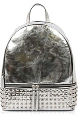 London Backpack with Studs