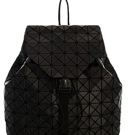 London Backpack Diamond