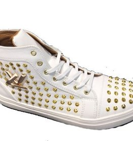 FY Shoes FY Shoes | Studs Sneaker