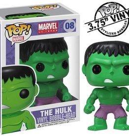 Funko Funko | Pop Marvel Hulk
