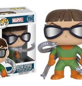 Funko Funko | Pop Marvel Doctor Octopus