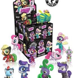 Funko Funko | Mystery Mini Blind Box My Little Pony