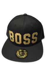 Grooveman Groove Hats | Boss Glitter