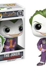 Funko Funko   Pop Heroes The Joker