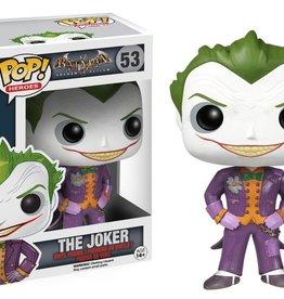 Funko Funko | Pop Heroes The Joker