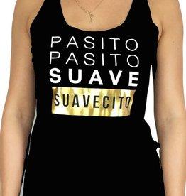 Grooveman Pasito Pasito