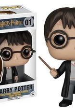 Funko Funko | Harry Potter 01