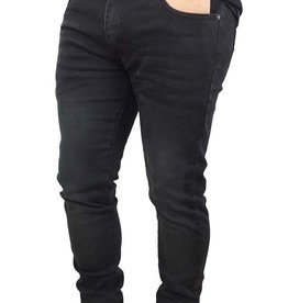 Soulstar Deo Grey Denim