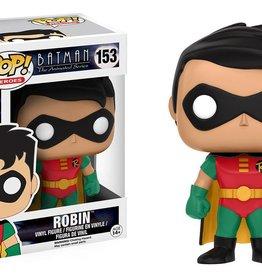Funko Funko | Pop Robin