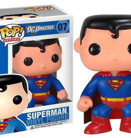 Funko Funko | DC Superman
