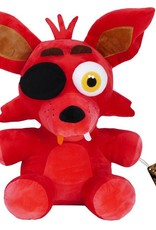 Funko Funko | FIVE NIGHTS AT FREDDY'S: PLUSH |FOXY 16""