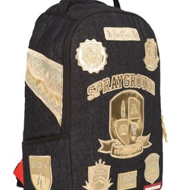 Sprayground Sprayground | Ivy League