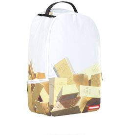Sprayground Sprayground | Gold Bricks