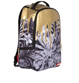 Sprayground Sprayground | Jungle Gold
