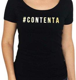 Grooveman #contenta