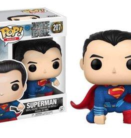 Funko Funko | Superman Justice League