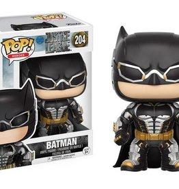 Funko Funko | Batman Justice League