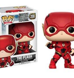 Funko Funko | The Flash Justice League