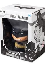 Kidrobot Kidrobot | Batman Dark Knight