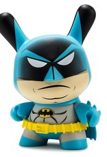 Kidrobot Kidrobot | Batman Classic