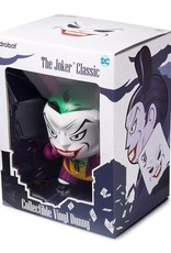 Kidrobot Kidrobot | The Joker Classic