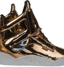 Radii Radii Footwear | Prism