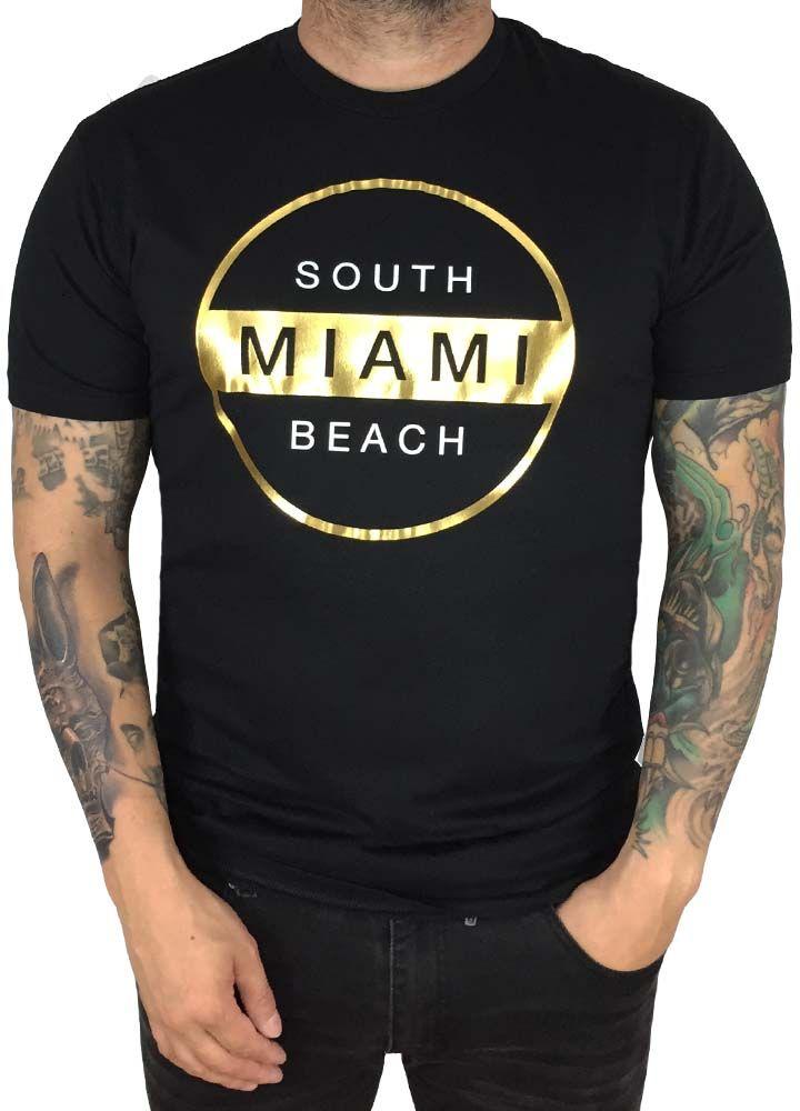 Grooveman South Beach Miami