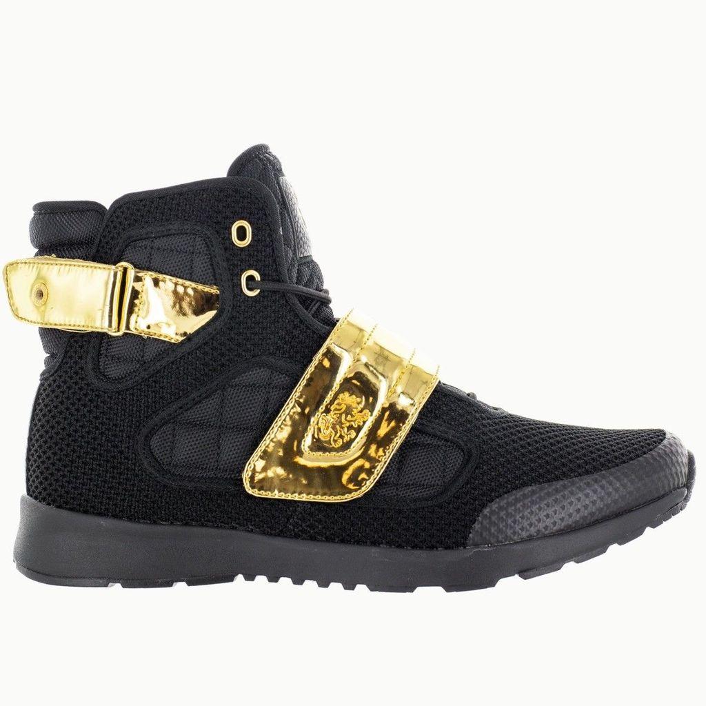 Vlado Footwear Vlado Footwear   Atlas 3