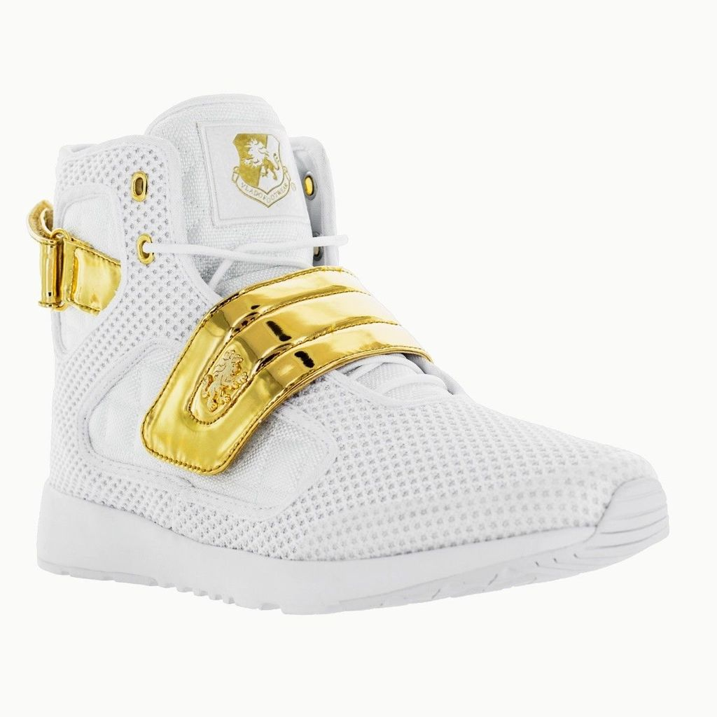 Vlado Footwear Vlado Footwear | Atlas 3
