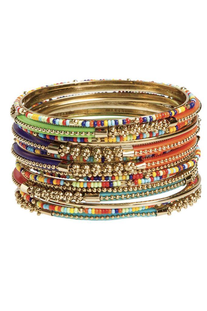 Twine And Twig Jewelry