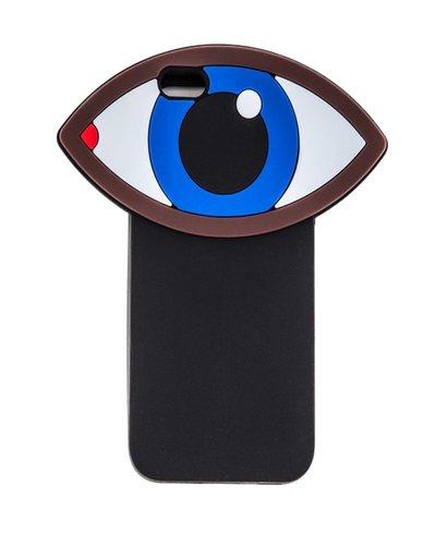 Big Eye Cover IPhone 6