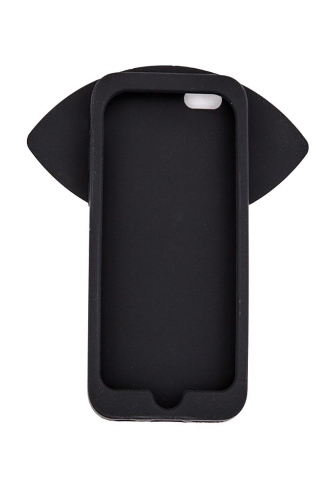 Big Eye Cover IPhone 6
