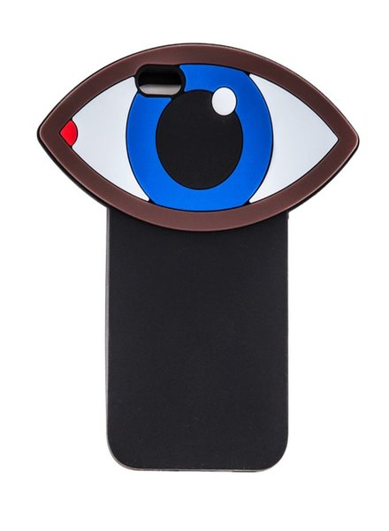 Big Eye Cover 6Plus