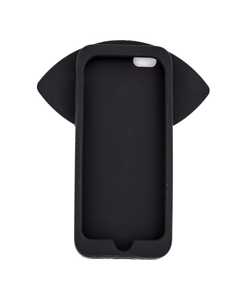 Big Eye Cover 6Plus