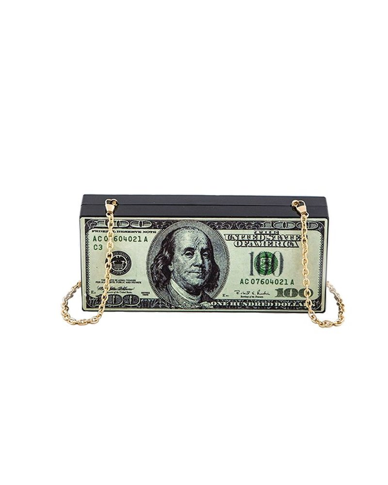 Cash Purse