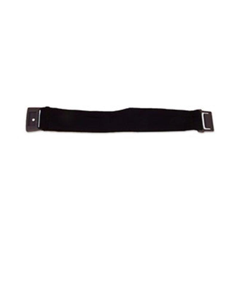 Bandi Belt Extender In Black