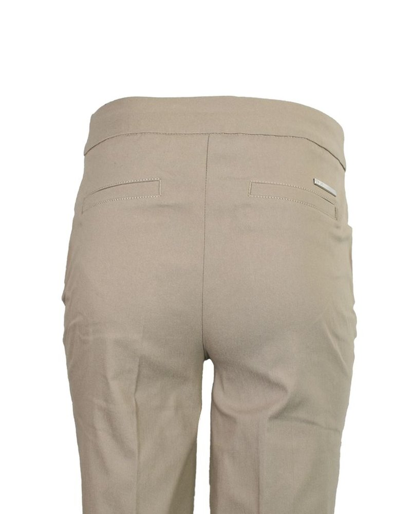 Magic Bermuda Shorts In Sand