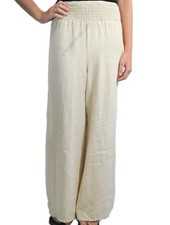 Multi Waist Band Pant From Match Point