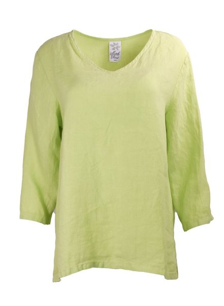 The Easy Top In Kiwi